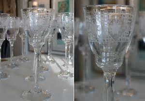 Syse glas