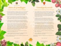 avtalen-bilde