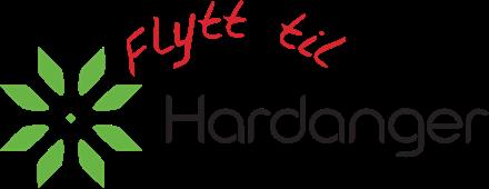 flytt-til-hardanger